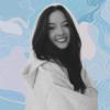 iamlaurael's avatar