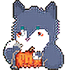 Iamlayla's avatar