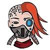 IAmLegato's avatar