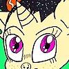 IamLexiee's avatar