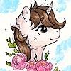 Iamlightbruh's avatar