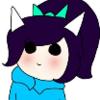 iamlightshadowlol's avatar