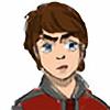iamlisaoh's avatar