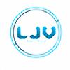 IamLjv's avatar