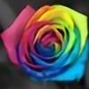 IAmLocked's avatar