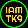 IAMLOOKER's avatar