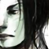 iamlostinLUst's avatar
