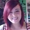 iamlydia's avatar