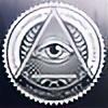 iammagicmatt's avatar