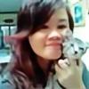 iammai826's avatar