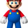 iammario99's avatar