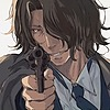 IamMark0's avatar
