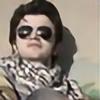 iammehdi's avatar