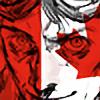 iammemyself's avatar