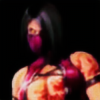 IamMileena's avatar