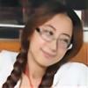 iammirgarcia's avatar