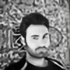 iammohs5n's avatar