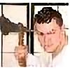 IamMountainBoy's avatar