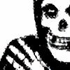 IAmMouse's avatar