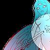 IamMrsA's avatar