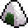 iammrx's avatar