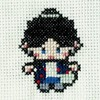 IamNasher's avatar