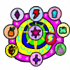 iamnater1225's avatar