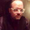 iAmNerdgod's avatar