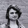 iamneven's avatar