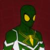 IamNightStalkerTBO's avatar