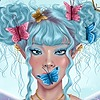 iamniquey's avatar
