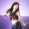 iamnnadaa's avatar