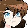 IAmNoa's avatar