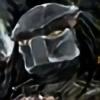 IAmNocturnal's avatar