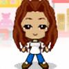 Iamnotanothing's avatar