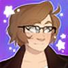 iamnotanotter's avatar