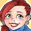 IAmNotAPorkChop's avatar