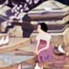 iamnotastupidbird's avatar