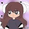 IamnotCassy's avatar