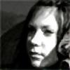 IAmNotFair's avatar
