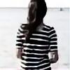 IamNotMyName's avatar