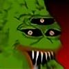 iamnotnora's avatar