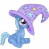 Iamnotunicorn's avatar