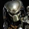 IAmNotWhatISeem's avatar