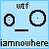 iamnowhere258's avatar