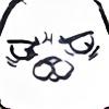 IamNPC's avatar