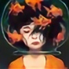 IamnumberIX's avatar