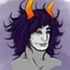 iamofthedesert's avatar
