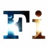 iampainting's avatar