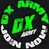 IAmPapaDX's avatar
